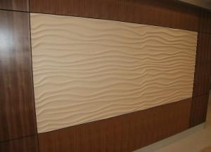 Form-art-Wall-Panels