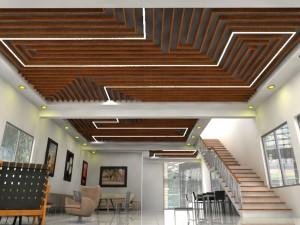 interior_atap_plafon_kayu_minimalis