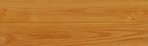 jenis-jenis-kayu-handmade-header-teak