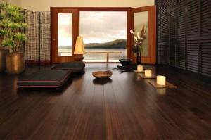 lantai-kayu-jati-rumah-idaman