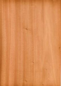 wood-364694_960_720